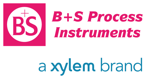 B+S Instruments