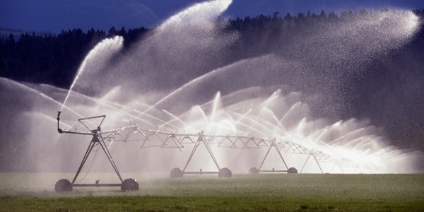 stock-photo-13759524-irrigation-sprinkler_CROP