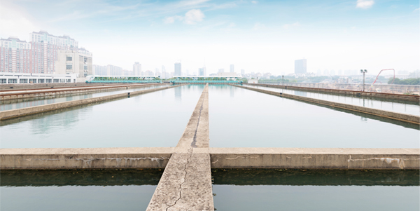 stock-photo-54770032-modern-urban-wastewater-treatment-plant_CROP