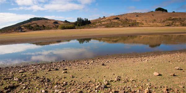 stock-photo-46552566-northern-california-drought_CROP